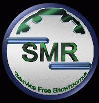 SMR SCIENTIFIC AND ELECTRONICS