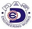DAS ENGINEERING WORKS