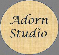 ADORN STUDIO LLP
