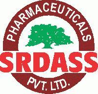 SRDASS PHARMACEUTICALS PVT. LTD.