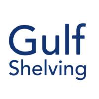 GULF SHELVING