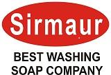 Sirmaur Soap & Allied Product Pvt. Ltd.
