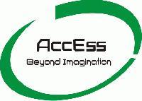 Access Enviro Tech Engineers Pvt. Ltd.