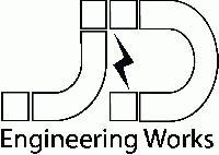 J. D. ENGINEERING WORKS