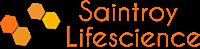 SAINTROY LIFESCIENCE