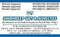Shubhdeep Gift & Novelties