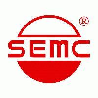 Shanghai Electric Heavy Machinery Co., Ltd