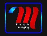 M. TECH PACKAGING