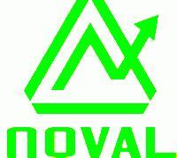 Noval Waste Management