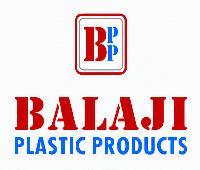 Balaji Plastic Products