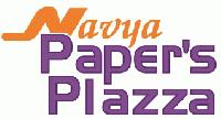 NAVYA PAPERS PLAZZA