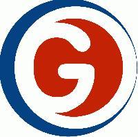 Gujarat Metal Cast Industries Pvt. Ltd.