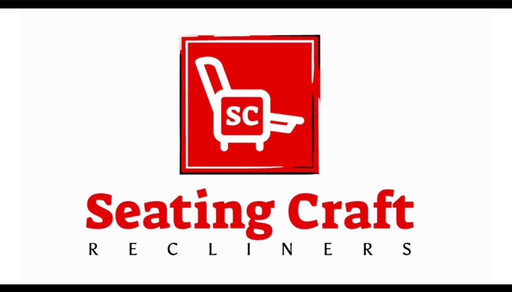 SEATING CRAFT