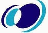 Plastene India Ltd.