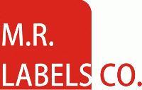M. R. LABELS CO.