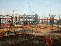 RKG Buildhome India Pvt. Ltd.