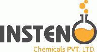 INSTENO CHEMICALS PVT. LTD.