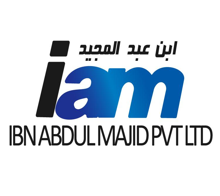 IBN ABDUL MAJID PRIVATE LIMITED