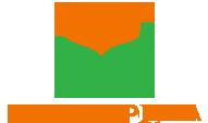 ATC GROUP INDIA
