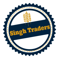 SINGH TRADERS