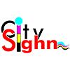 CITY SIGHN