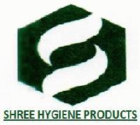 SHREE HYGIENE PRODUCTS