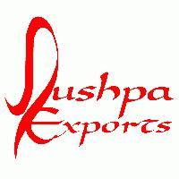 PUSHPA EXPORTS