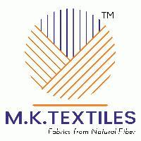 M.K. Textiles