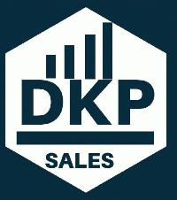 DKP SALES