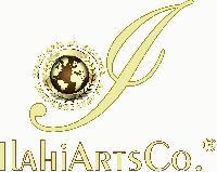 ILAHI ARTS COMPANY