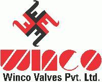WINCO VALVES PVT. LTD.