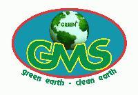 GMS ENGINEERING