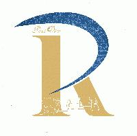 ROJ Exim Pvt. Ltd.