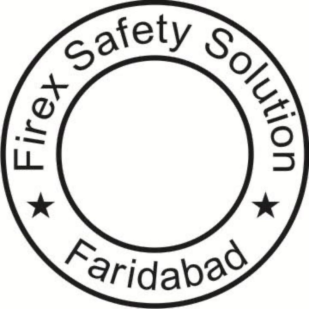FIREX SAFETY SOLUTION