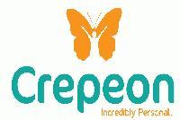 CREPEON TEXTILES LLP