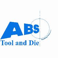 ABS Tool and Die Private Limited