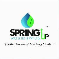 SPRINGUP WATERTECH PVT. LTD.