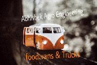 Abhishek Engineering