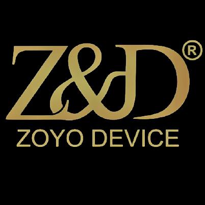 Z ADVERTISING & DESIGN