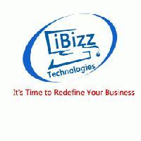 IBIZZ TECHNOLOGIES