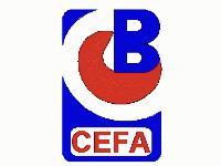 CEFA-CILINAS BIOTICS PVT. LTD.