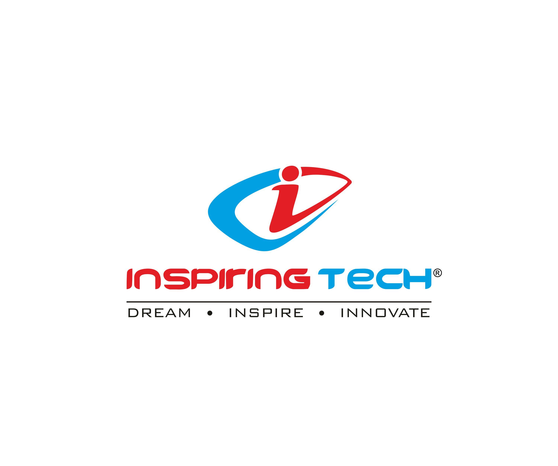 INSPIRING TECHNOLOGIES