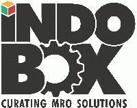 INDO BOX