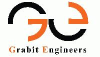 GRABIT ENGINEERS