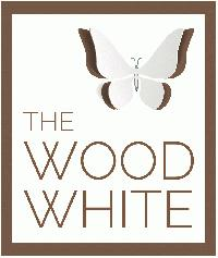 THE WOODWHITE INDIA