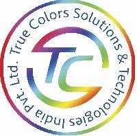 True Colors Solutions & Technologies India Pvt. Ltd.