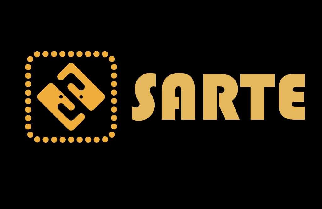 MYSARTE ECOMMERCE PRIVATE LIMITED