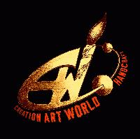 CREATION ART WORLD