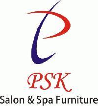 PSK SALON & SPA FURNITURE