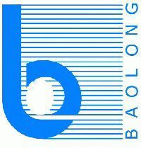 CHANGZHOU BAOLONG CHEMICAL INDUSTRIAL CO., LTD.